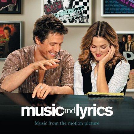 Music & Lyrics / O.S.T. (CD) - Halloween Music Lyrics