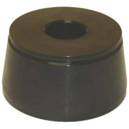 The Main Resource Tmrwb2254 40 40Mm Low Profile Taper Balancer Cone Range 2 85     3 28