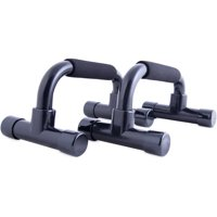 CAP Push-Up Handles, Black