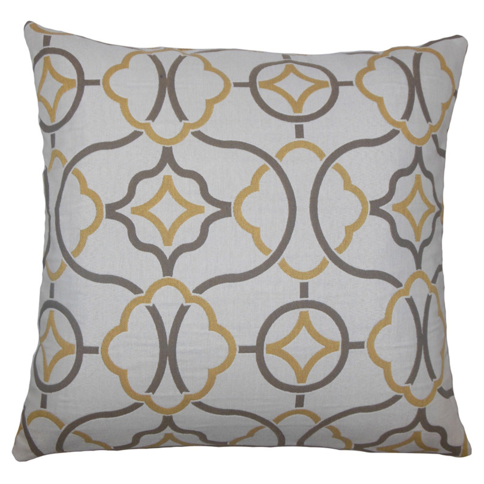 Pillow Collection Fearghus Decorative Pillow