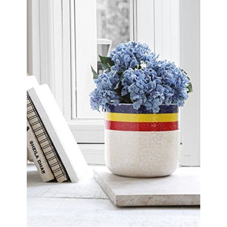 Storeindya Thanksgiving Gifts Ceramic Planter Pots For