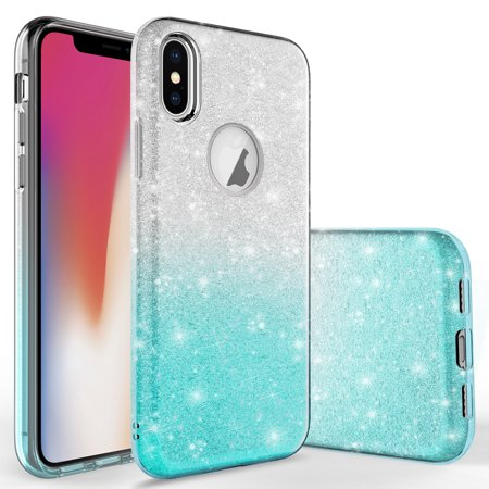 74f2041b4ab iPhone X iPhone Xs Case