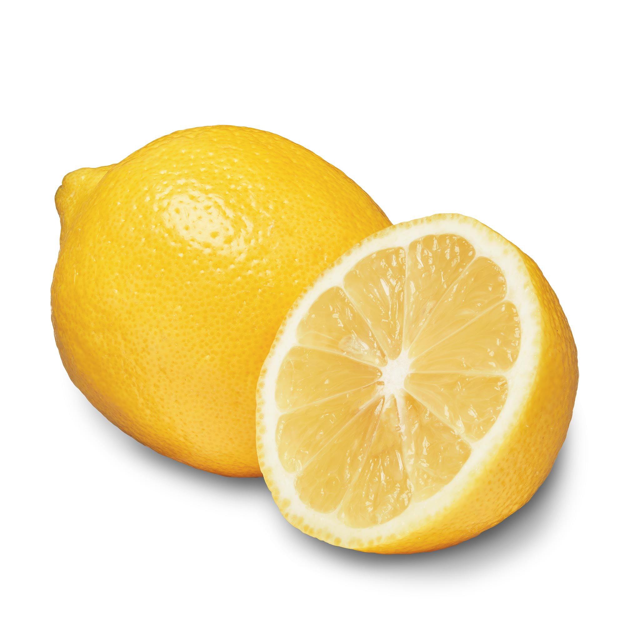 Lemons Each Walmart Com Walmart Com