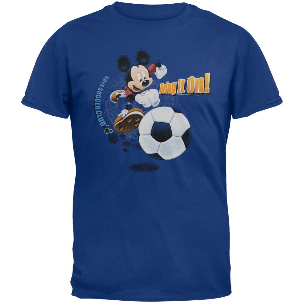 Bring It On Youth T-Shirt