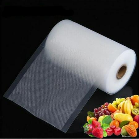 Vacuum Fresh-keeping Bag Sealer Food Storage Bags, Packaging Film Keep Fresh Non-toxic Packing Bag, Household Supplies(3