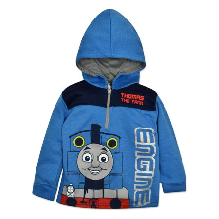 Thomas the Tank Engine Toddler / Little Boys