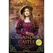 Ian's Realm Saga: Cassandra's Castle (Paperback)