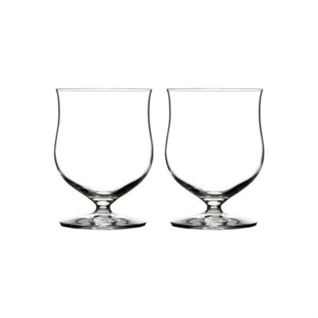 Waterford Crystal Elegance Single Malt Whisky Glass Set of 2 Waterford Crystal Martini Glasses