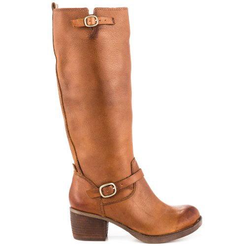 Lucky Brand Rollie Women's Boots