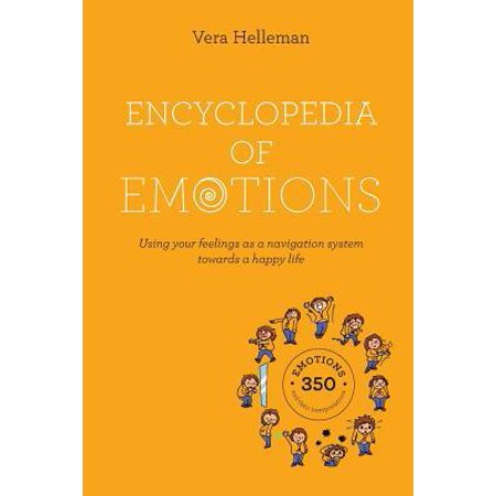 Happy Halloween Text Emoticons (Encyclopedia of emotions : Using your feelings as a navigation system towards a happy)