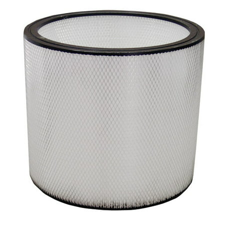Aller Air 5000 Series HEPA Replacement Filter Features:  -Medical grade HEPA replacement for the 5000 exec.  -Replacement micro-particulate filter for the Air Medic series D models.  -Replacement Filters - 5000 Series collection.  -Portable: Yes.  -Filter Type: HEPA. Dimensions:  Overall Product Weight: -3 lbs.  Humidifiers Dehumidifier Dehumidifiers Humidifier Accessories Car Cleaner Cleaners Cool Mist Purifier Purifiers Quality Room Small Treatment Ultrasonic Climate Control Tools 2000 holidays, christmas gift gifts for girls boys