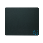 Logitech G240 Cloth Gaming Mouse Pad Image 2 of 2