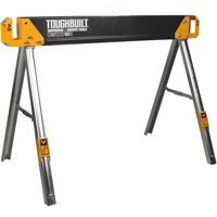 TOUGHBUILT C500 Sawhorse / Jobsite Table