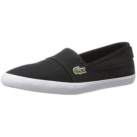 Lacoste Womens MARICE BL 2 SPW ()