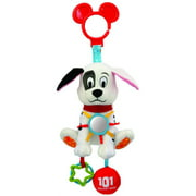 Disney Baby Patch Activity Toy By Kids P