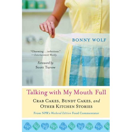 Talking with My Mouth Full : Crab Cakes, Bundt Cakes, and Other Kitchen Stories - Halloween Bundt Cake Decorating Ideas