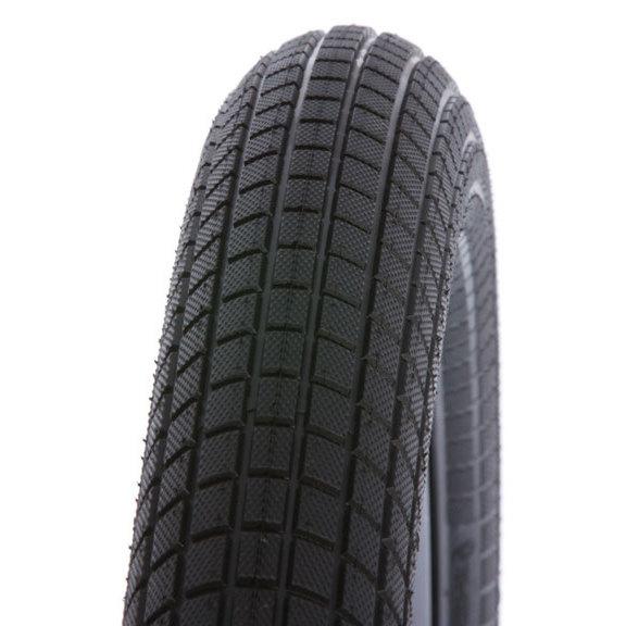 """Schwalbe Crazy Bob Urban W Tire 26 X 2.35"""""""