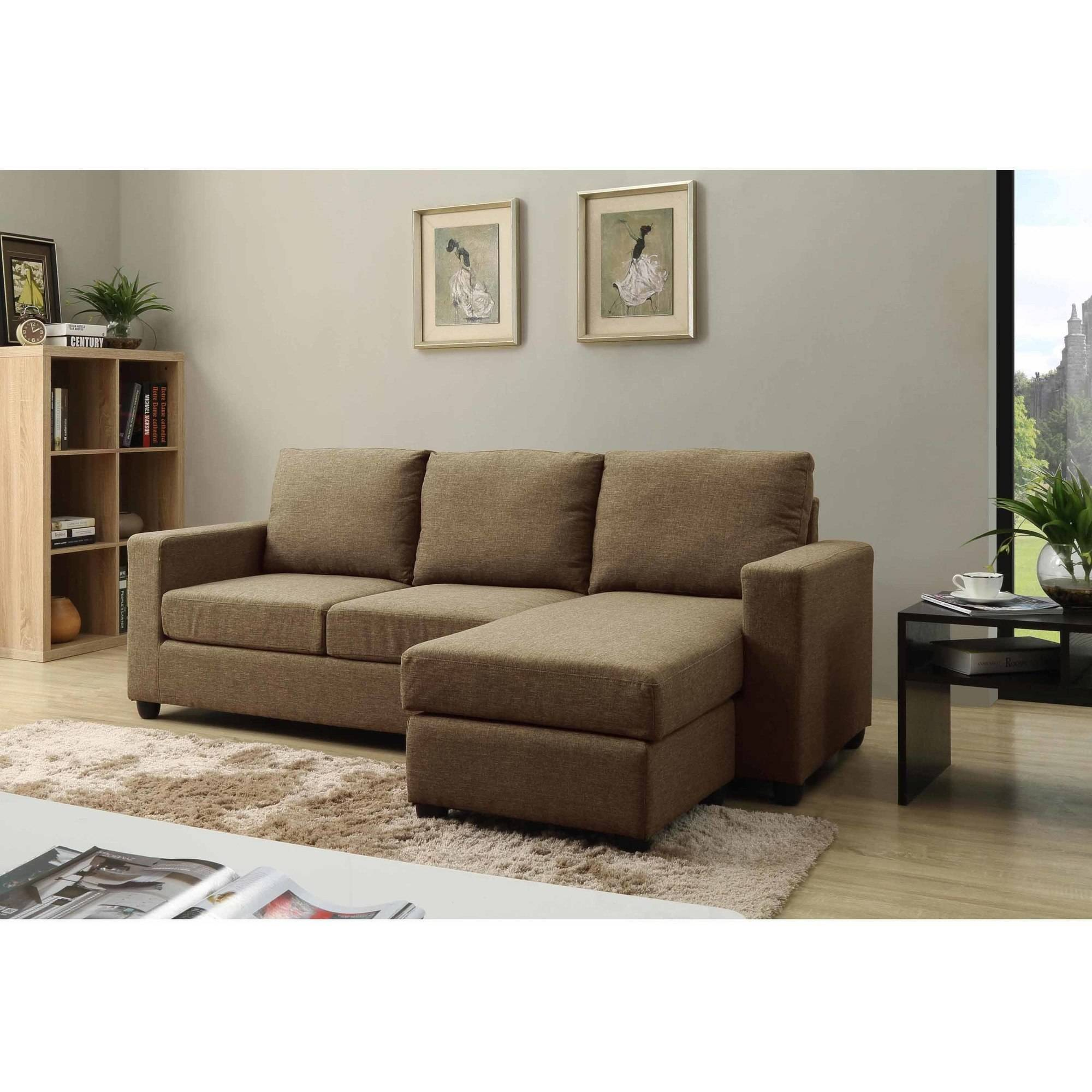 Sofas & Couches Top Decor & Furniture