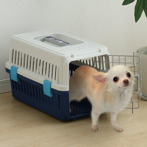 Tucker Murphy Pet Nadine Travel Pet Carrier