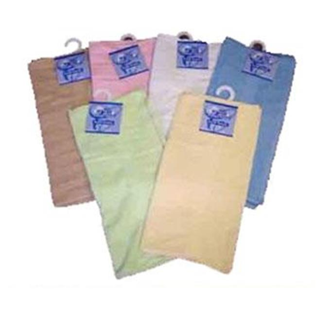 "DDI 337869 Bulk Terry Bath Towel - 20"" x 40"" Case of 36"