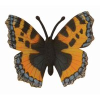 CollectA Insects Small Tortoiseshell #88387
