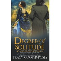 Degree of Solitude (Paperback)