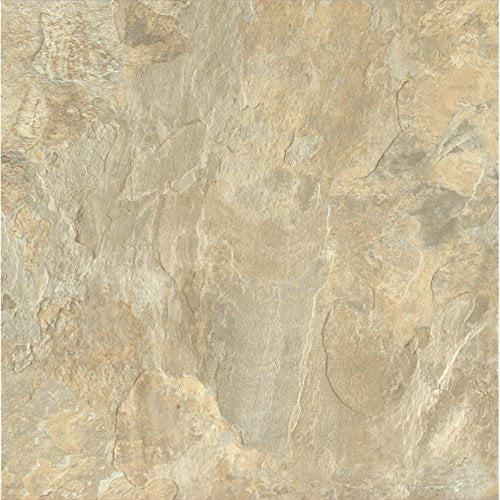 "Armstrong Flooring Alterna Mesa Stone 16"" x 16"" Fieldston..."