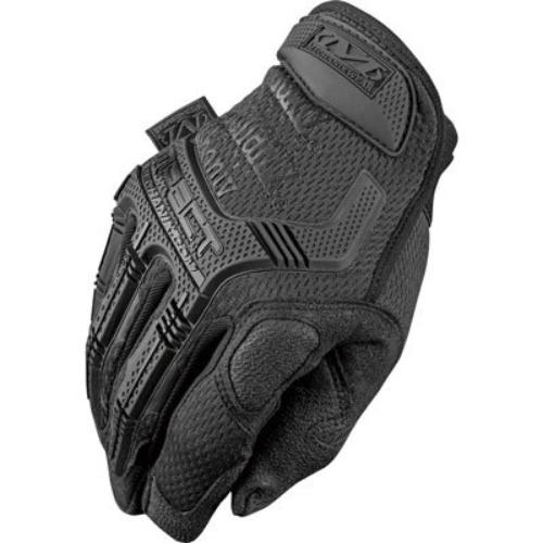 R3 Safety MPT-55-010 Mechanix Wear M-pact Glove Covert Large
