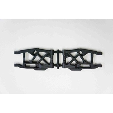 Rear Lower Suspension Arm L/R: X7