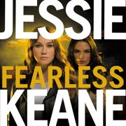 Fearless - Audiobook