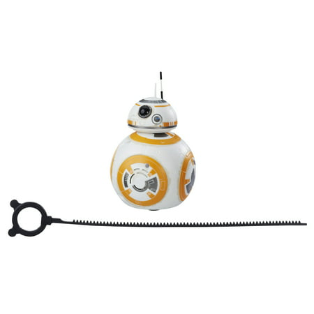 Star Wars Rip N Go BB-8 - Star Wars Remote Control