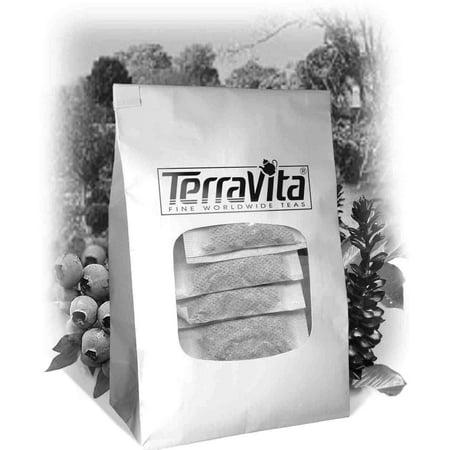 Kenilworth Tea (50 tea bags, ZIN: 510194) (Kenilworth Estate Tea)