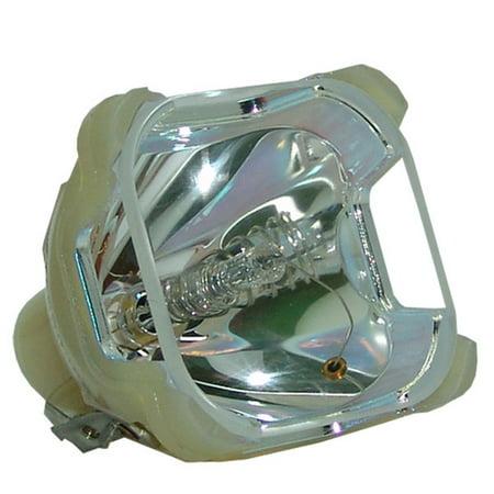 Original Philips Projector Lamp Replacement for Boxlight SP45M-930 (Bulb Only) - image 2 de 5