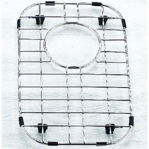 Yosemite Home Decor Bottom Grid for MAG3121L Small Bowl