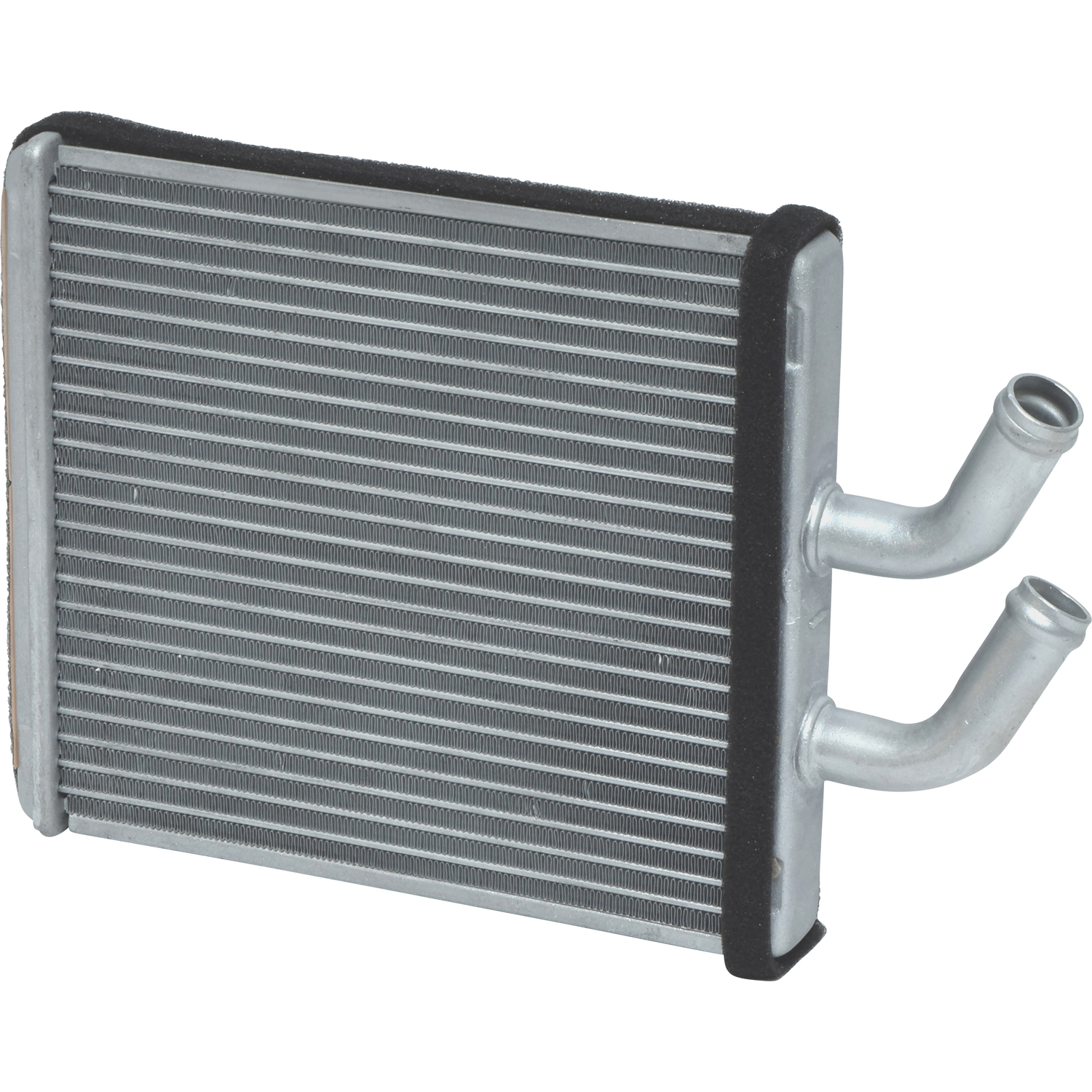 New HVAC Heater Core HT 2089C - 0K30A61A10 For Rio