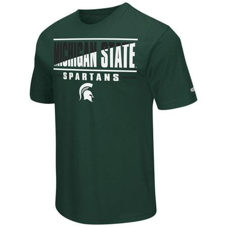 Michigan State University Men