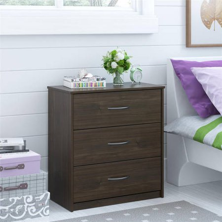 3 drawer dresser chest bedroom furniture black brown white 11198 | b355f840 89b2 4940 aa32 c6055add1079 1 4a654ef8c2e49ae3d96b4b15287de7b5 odnheight 450 odnwidth 450 odnbg ffffff