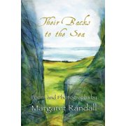 Their Backs to the Sea - eBook
