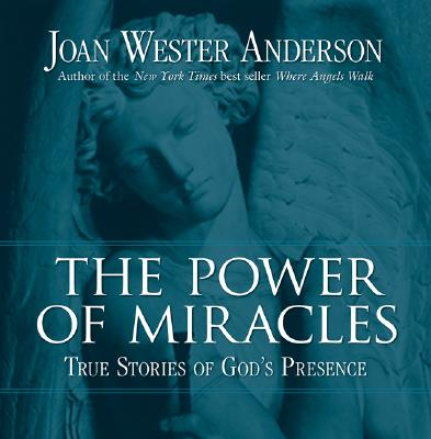 The Power of Miracles (Paperback)