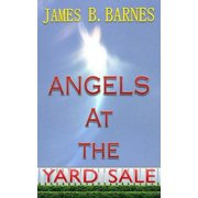 Angels at the Yard Sale - eBook