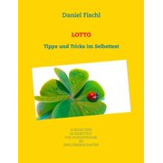 Lotto - eBook