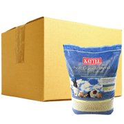 Kaytee Soft Granule Blend Small Pet Bedding BULK - 110 Liters - (4 x 27.5 Liters)