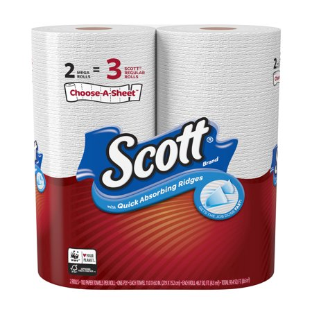 scotts paper Container lids catering foil deli micro sundae bowls food, foam food, paper plastic tubs other cups baking cold hot portion, paper portion, plastic translucent.