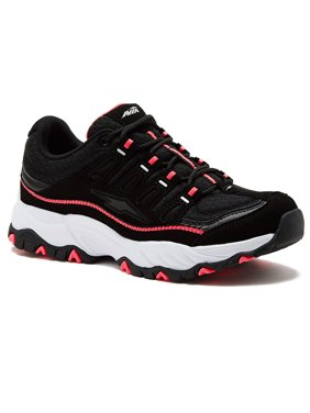 39613032743 Product Image Women s Elevate Athletic Shoe. Product Variants Selector.  Black Pink