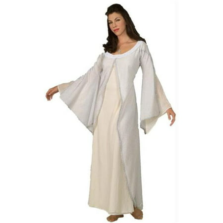 Costumes For All Occasions RU16375 Arwen Deluxe - Arwen Costumes
