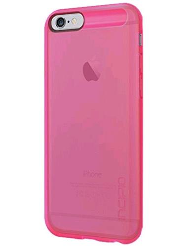 iPhone 6 Incipio Phone Cases Translucent Frost by INCIPIO