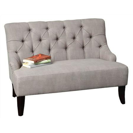 Sofa Settee (Home Loft Concepts Eaton Settee)