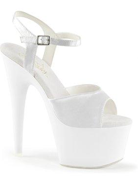 d8a6633e42f SummitFashions Womens Heels Platform - Walmart.com