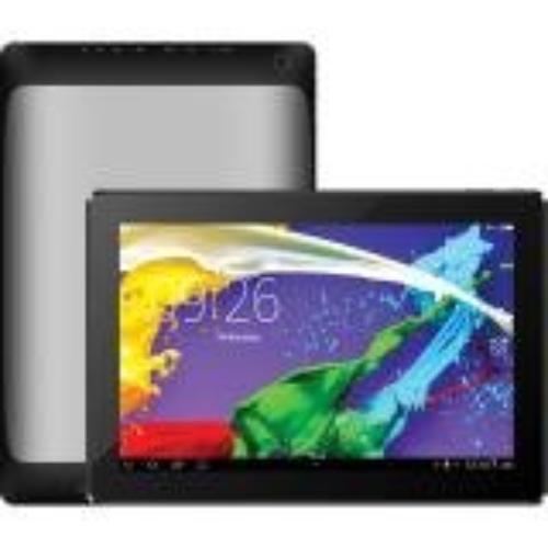 Iq Sound 8 Gb Tablet - 13.3\