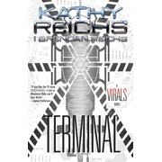 Terminal : A Virals Novel